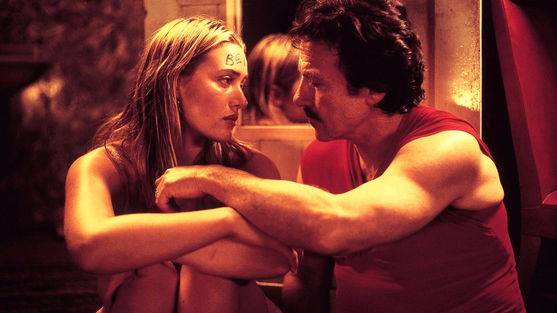 Cine420 #70: Fogo Sagrado