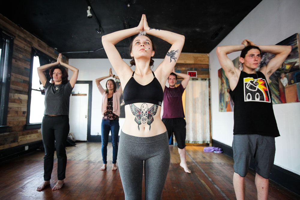 ganja_yoga