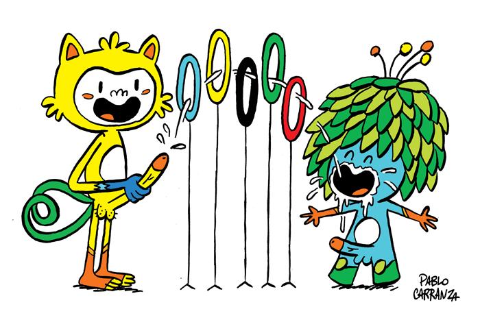 olimpicas-adesivo_carranza_maryjuana