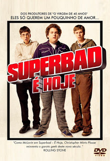 superbad_cartaz