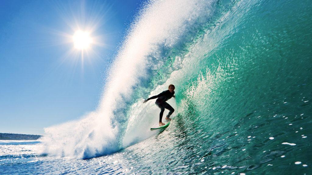 surf_420