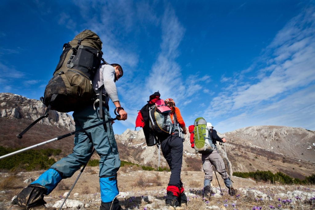 trekking_atividades_fisicas