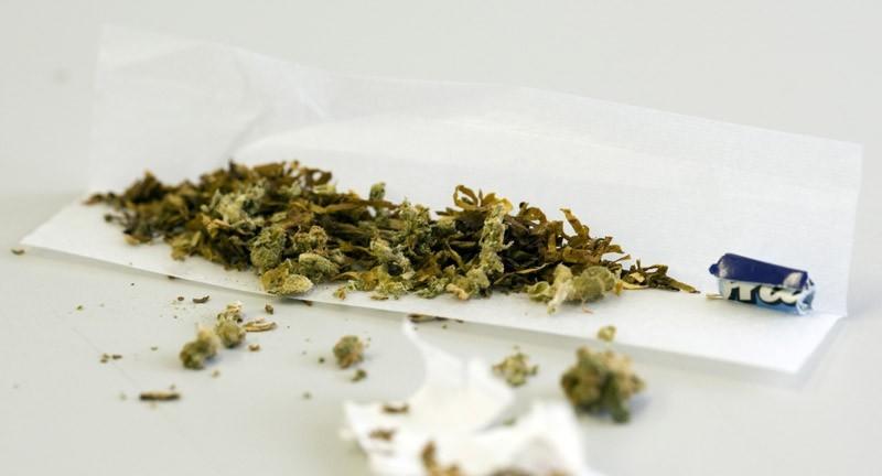 32-spliff-maryjuana
