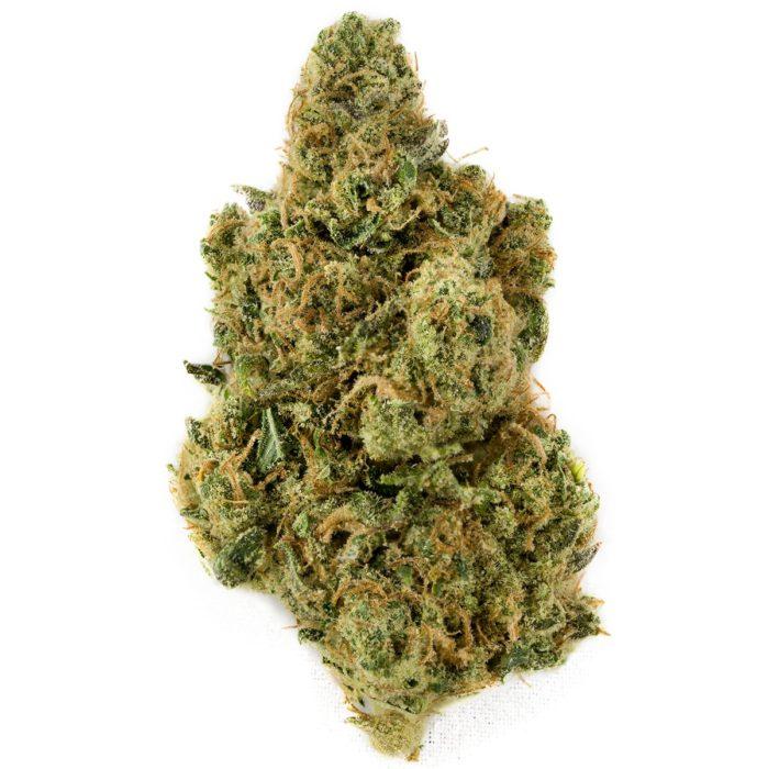 4-sour-diesel_maryjuana