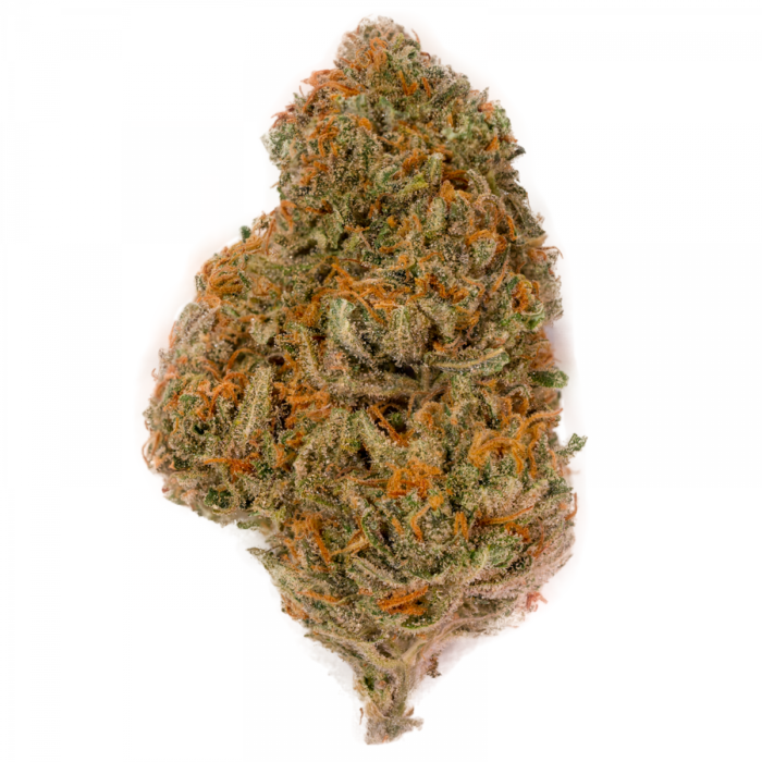 8-green-crack_maryjuana