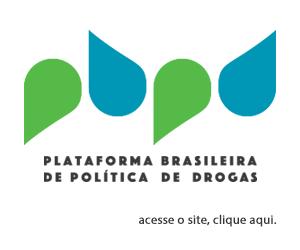 Plataforma Brasileira de Política de Drogas