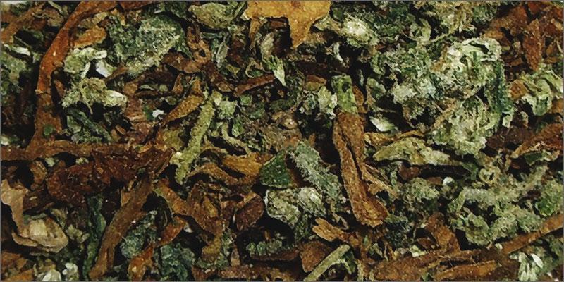 misturando_tabaco_spliff_maconha_maryjuana