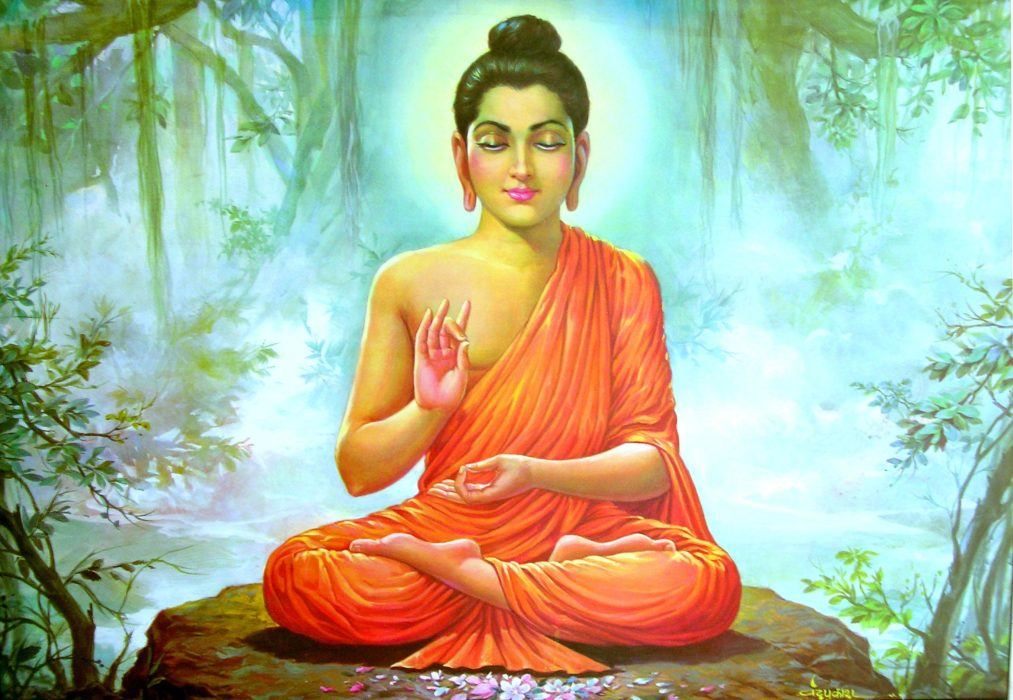 budismo_buda_maryjuana