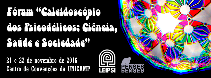 unicamp_evento