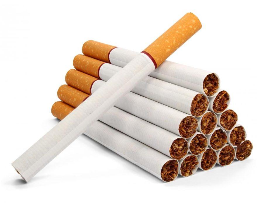 tabaco_cigarro