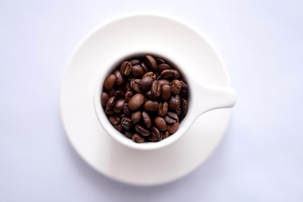 Vem aí o lançamento do Maryjuana Coffee em São Paulo