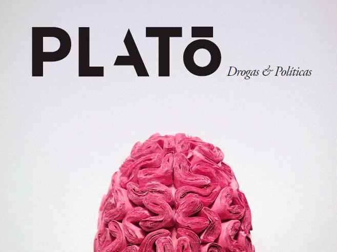 Brasil terá sua primeira revista sobre política de drogas