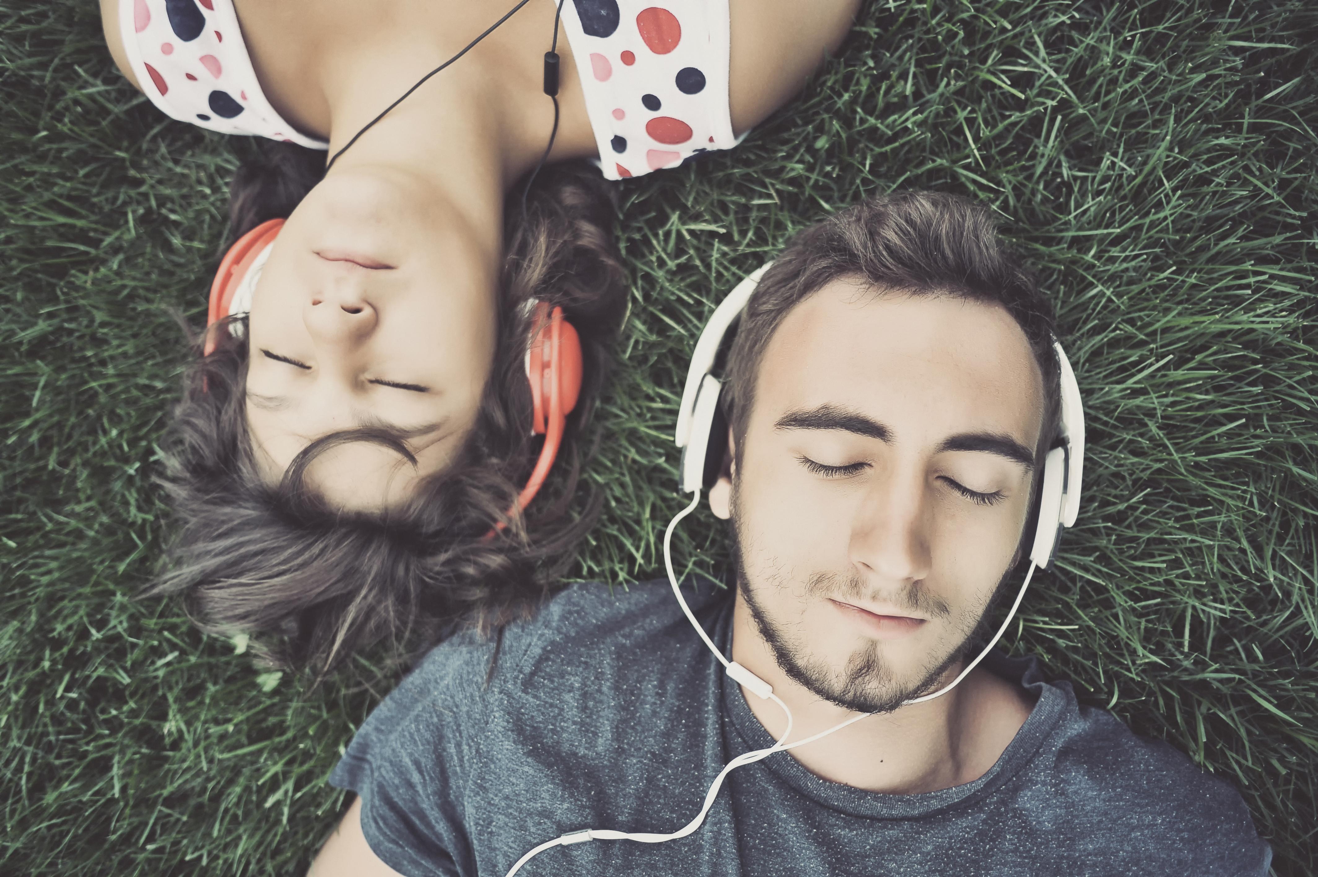 ChapaSongs apresenta: 17 músicas mais chapantes de 2017