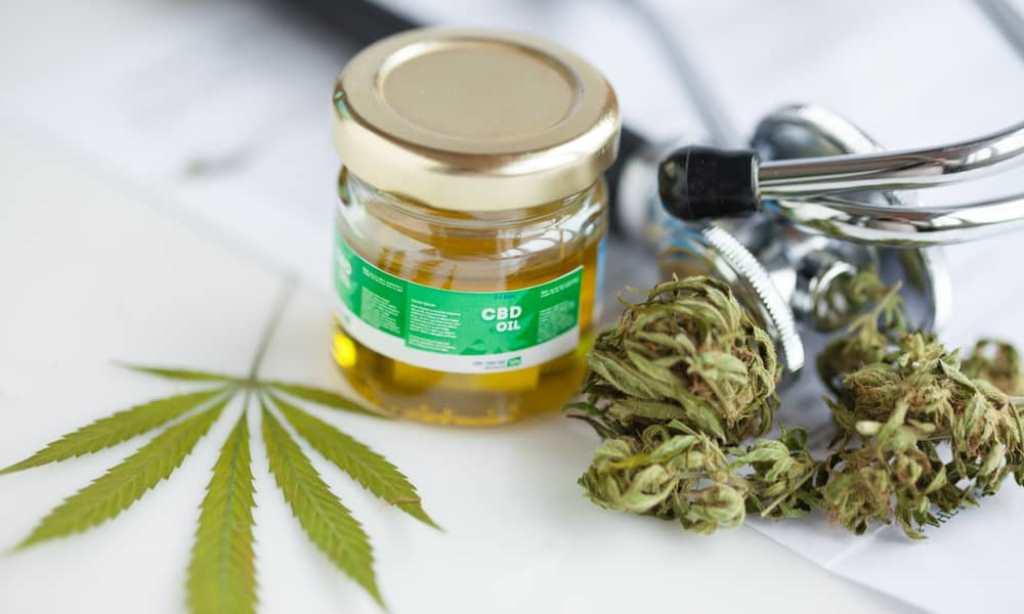 Reino Unido revisará lei sobre uso medicinal da maconha