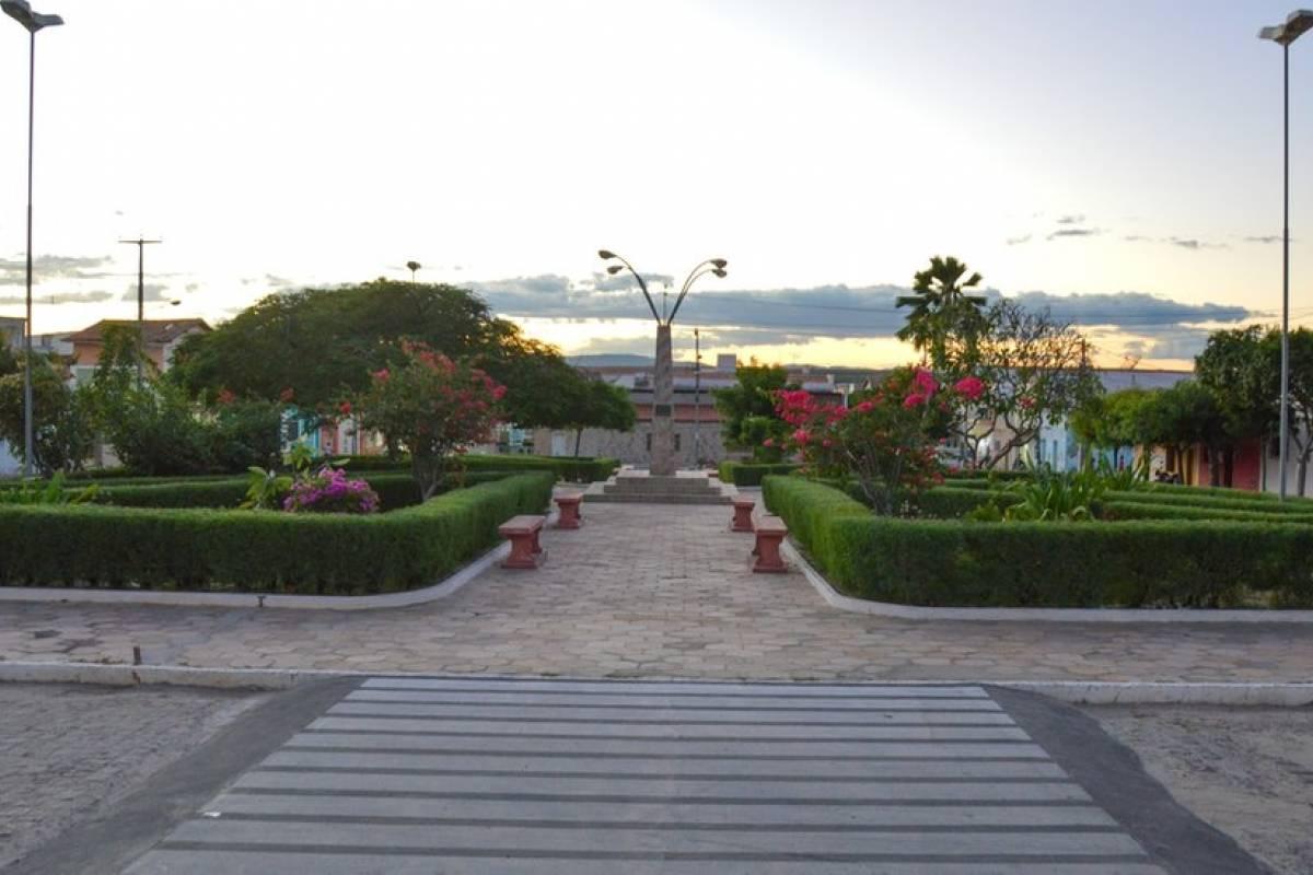 Cruzeta (RN): a pequena cidade brasileira que tinha maconha plantada nas ruas