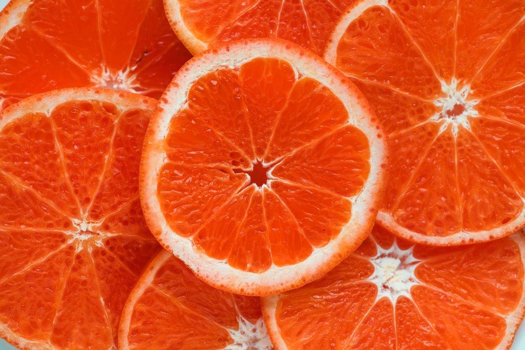 Guia de Terpenos #2: Limoneno