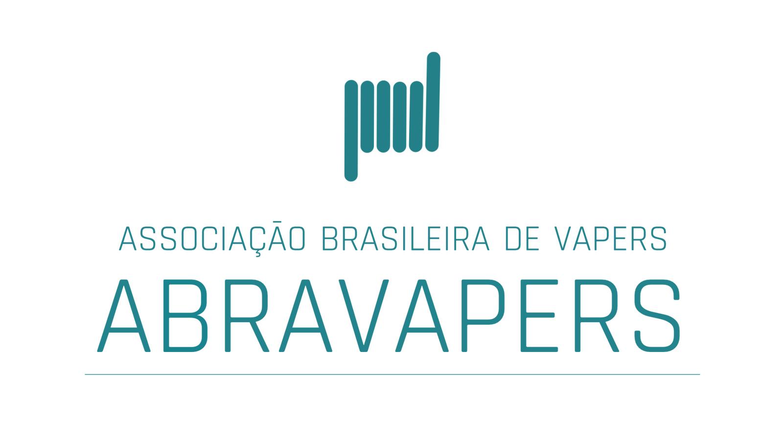 Associação Brasileira de Vapers é lançada oficialmente no país