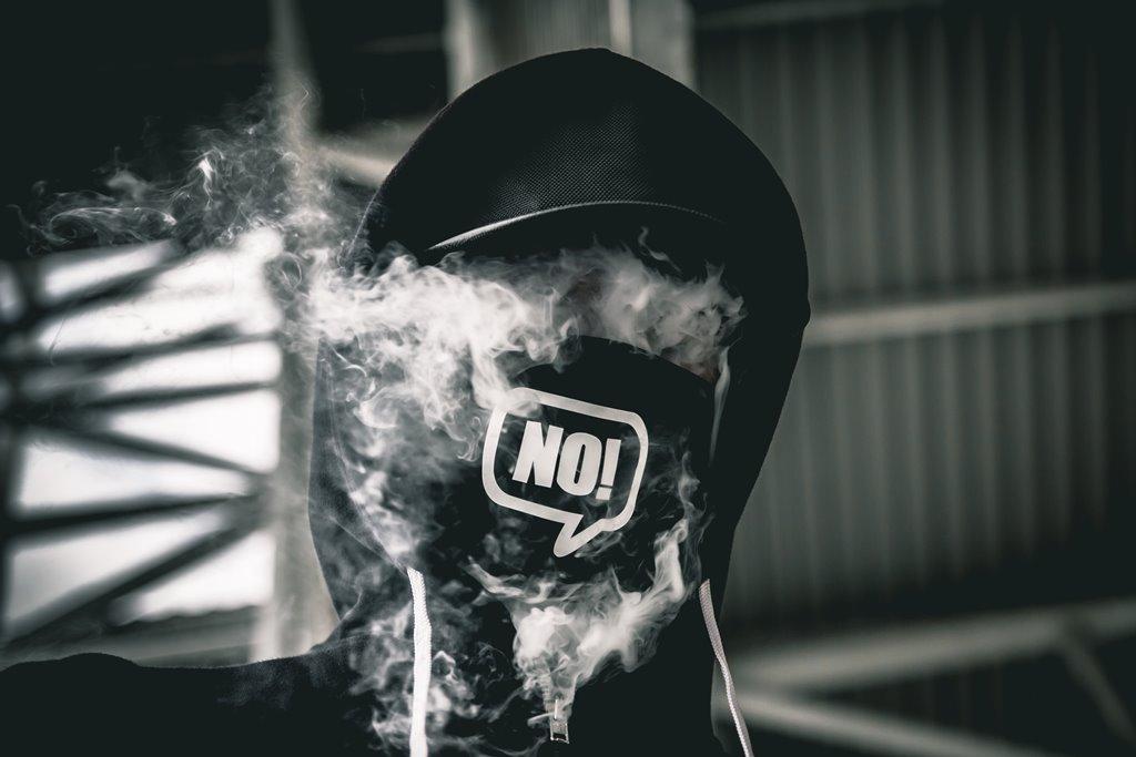 Xô fumaça: 6 maneiras de consumir cannabis sem fumar