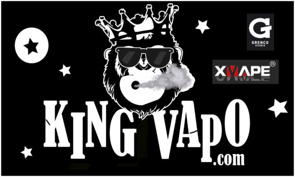 logo-kingvapo-topo